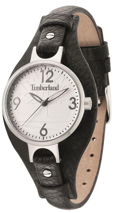 TIMBERLAND 14203LS/01B