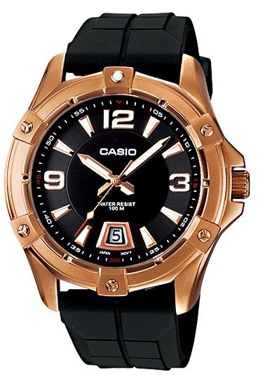 CASIO MTD-1062-1AVDF