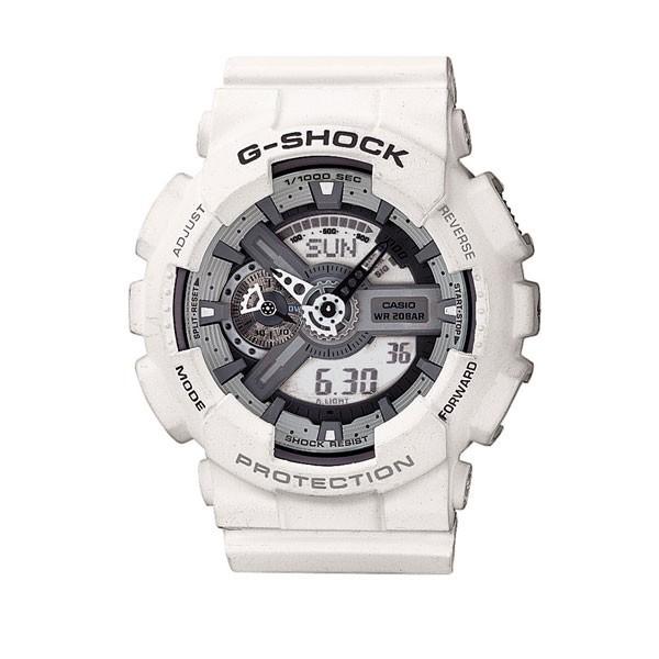 CASIO G-SHOCK GA-110C-7A