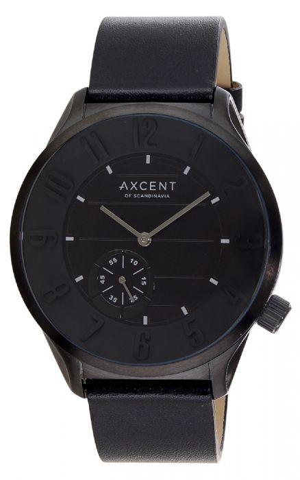 AXCENT LUNA X83001-617