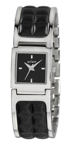 AXCENT BANGLE X89004-232