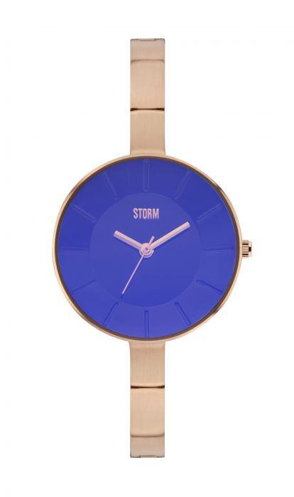 STORM AZEERA RG-BLUE