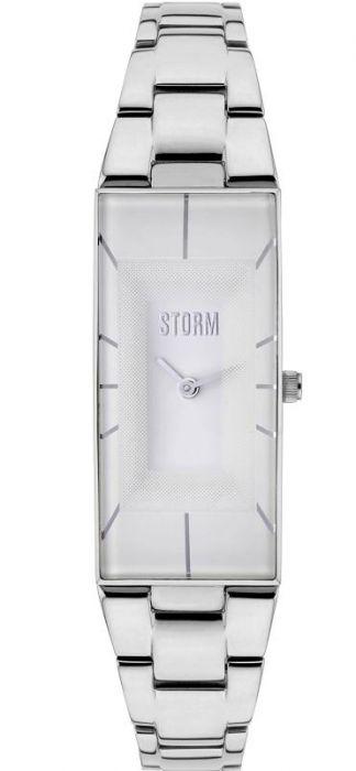 STORM IXIA WHITE