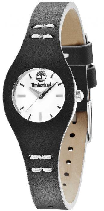 Дамски часовник TIMBERLAND LACONIA TBL.14387LS/01BK