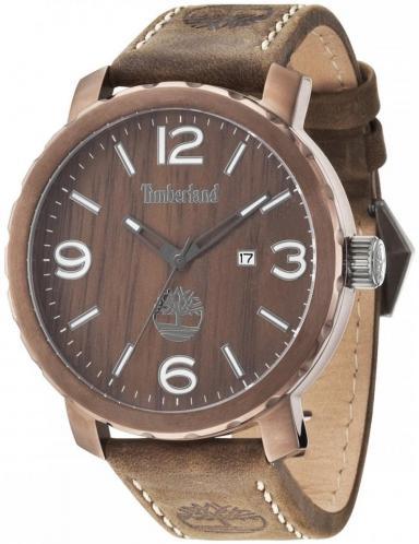 TIMBERLAND TBL.14399XSBN/12