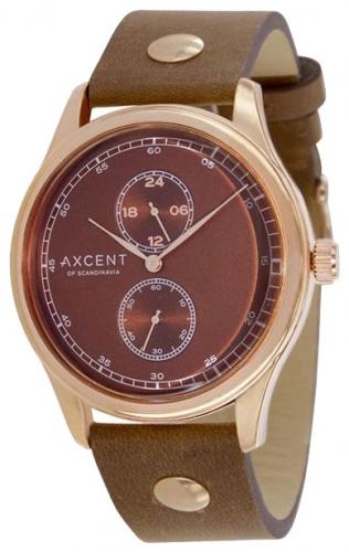 AXCENT MESSENGER X1602R-736