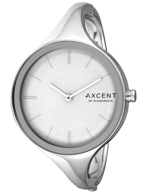 AXCENT BALANCE X20994-632