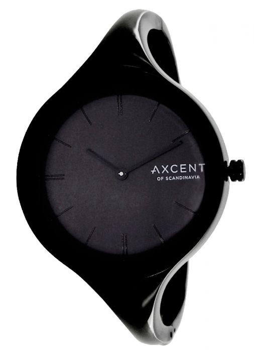 AXCENT BALANCE X2099B-232
