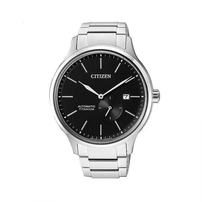 CITIZEN Automatic Man's Watch NJ0090-81E