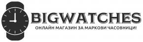 BigWatches