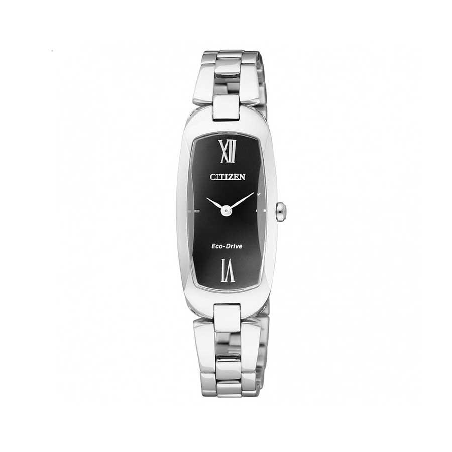 CITIZEN Еco-drive elegant Ladies watch EX1100-51E