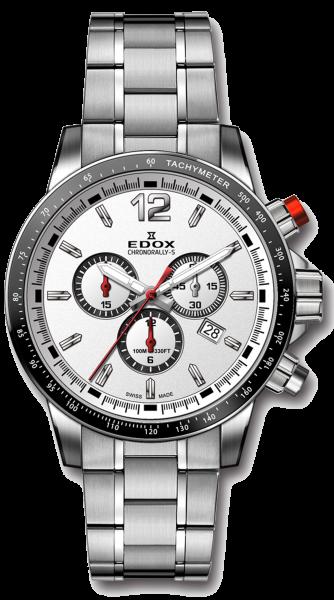 EDOX-Chronorally-S-10229 3M AIN