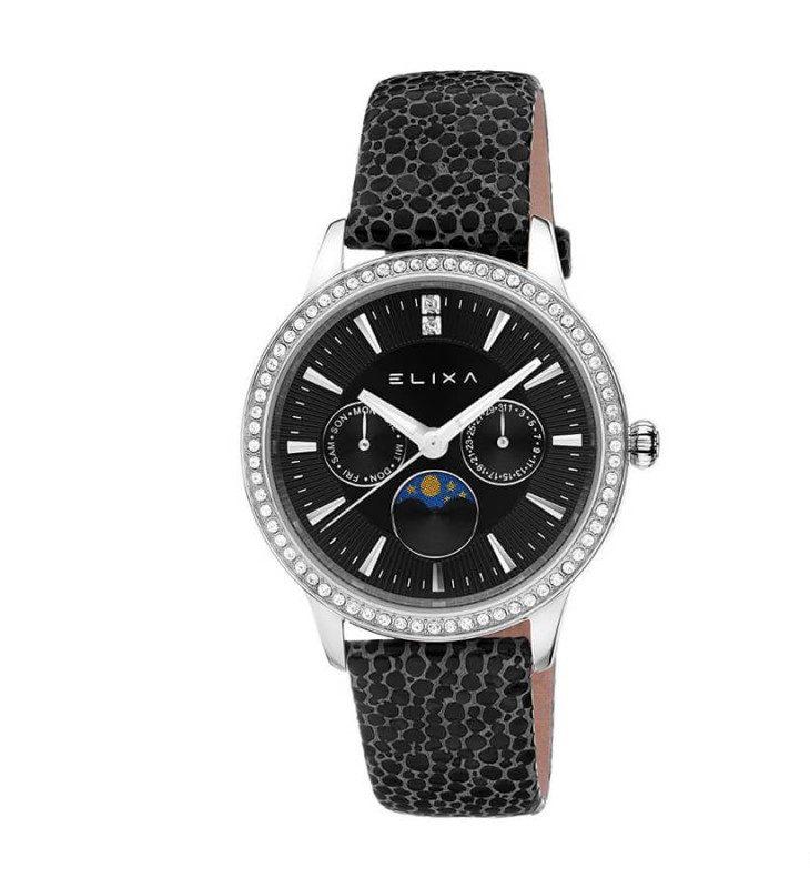 Дамски часовник Elixa E088-L335-K1