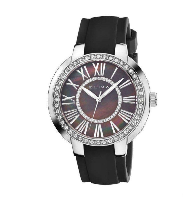 Дамски часовник Elixa E094-L362
