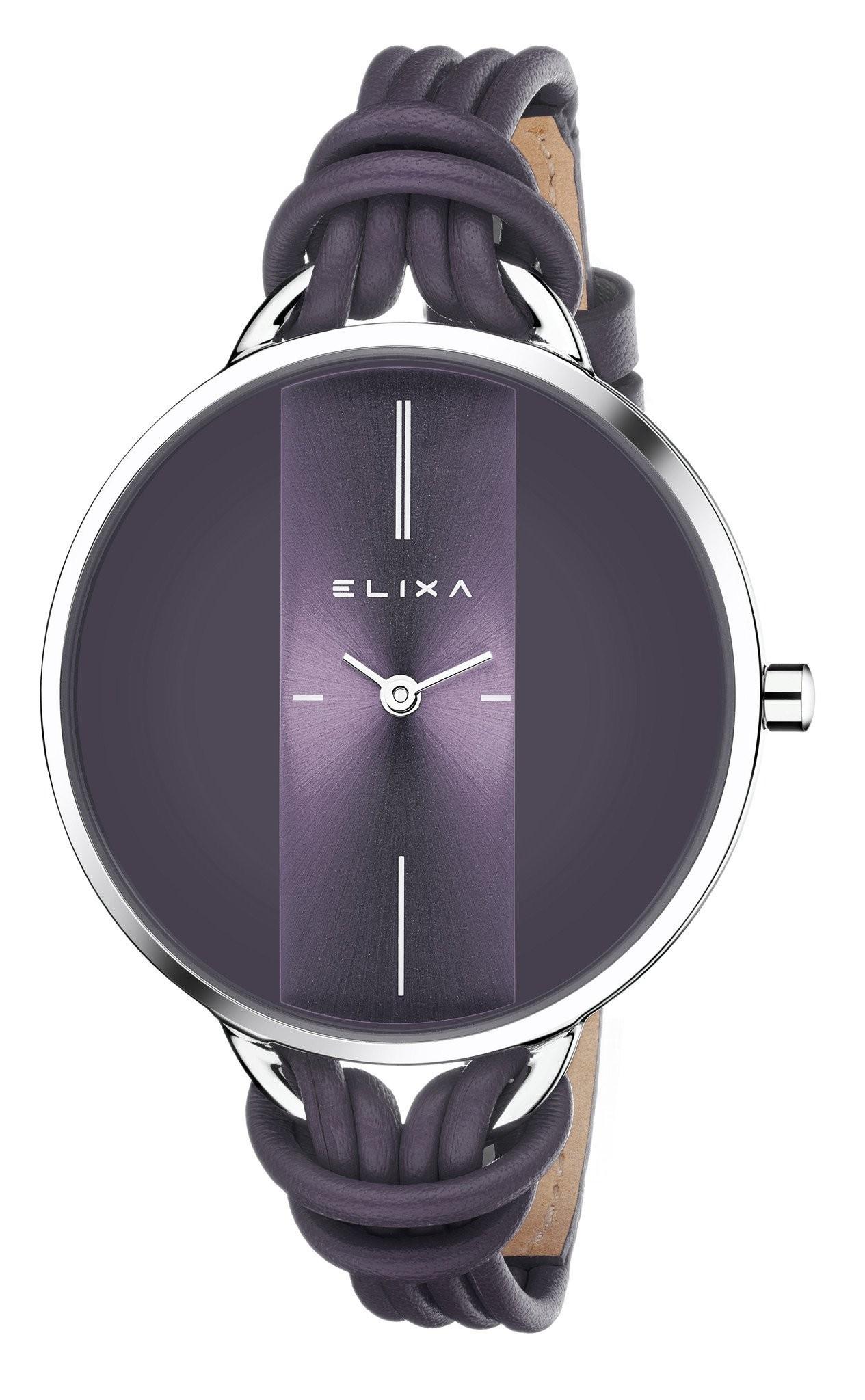 Дамски часовник Elixa E096-L369-K1
