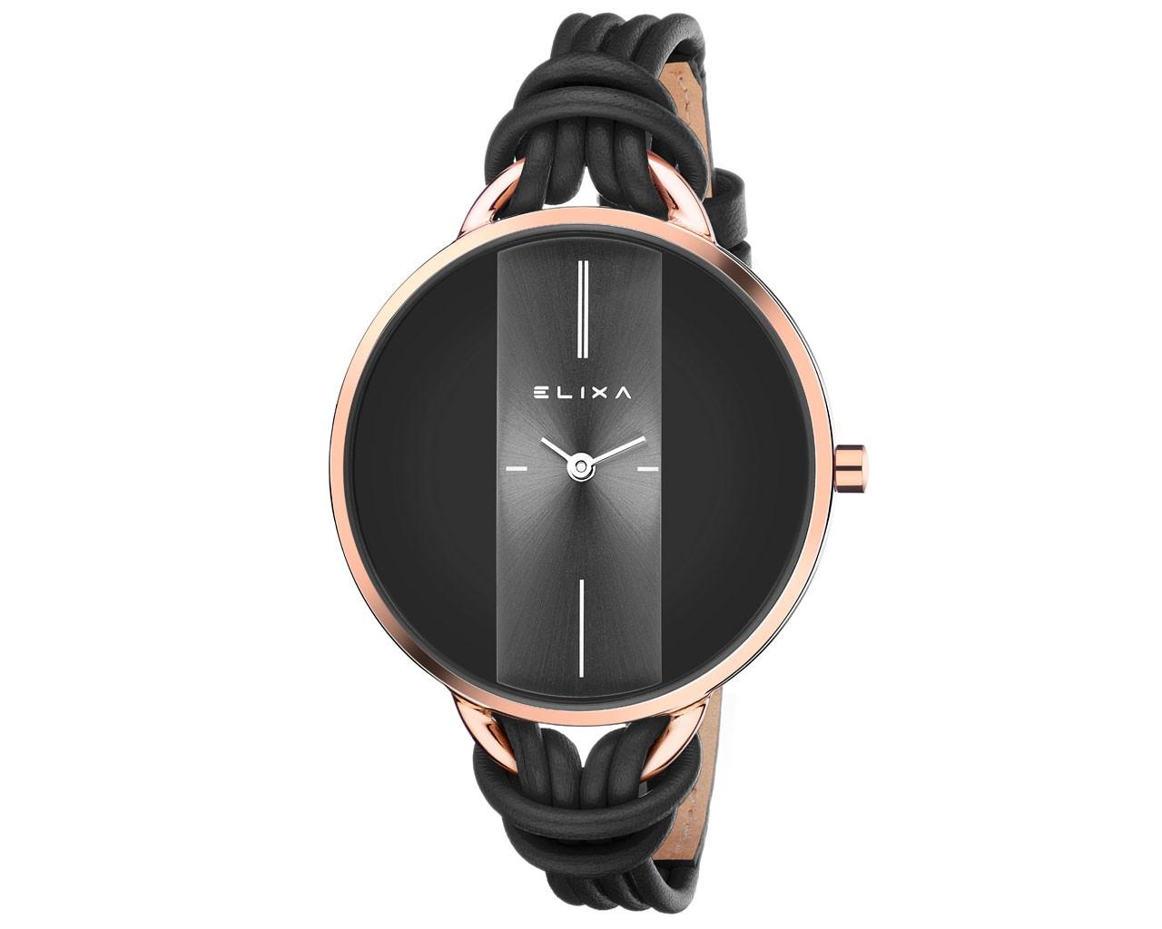 Дамски часовник Elixa E096-L371-K1