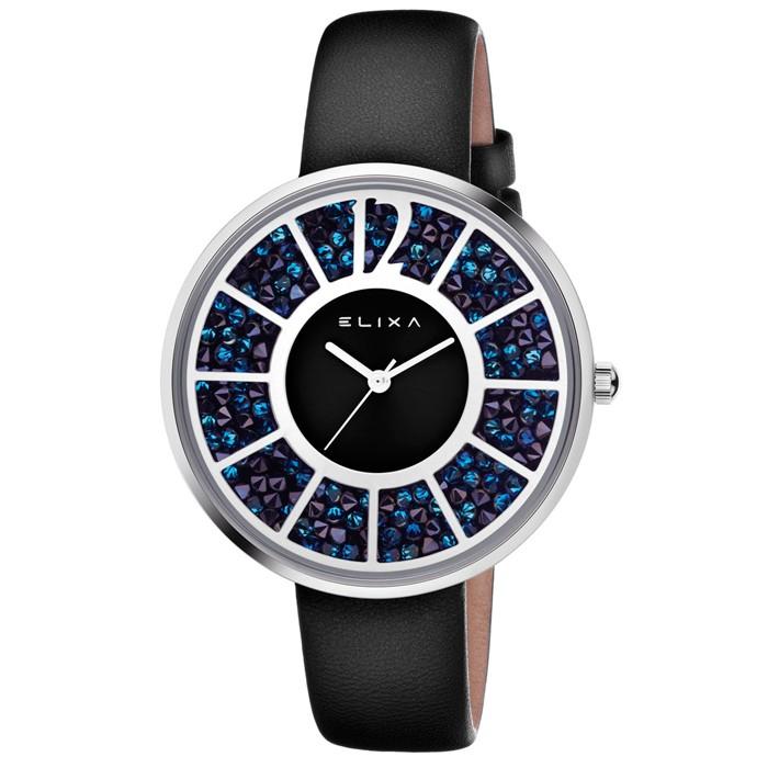 Дамски часовник Elixa E098-L382