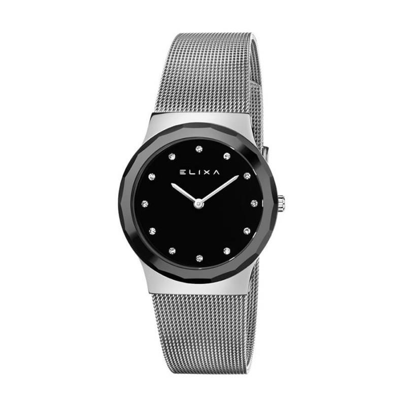 Дамски часовник Elixa E101-L396