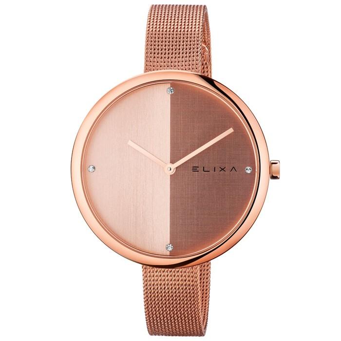 Дамски часовник Elixa E106-L426
