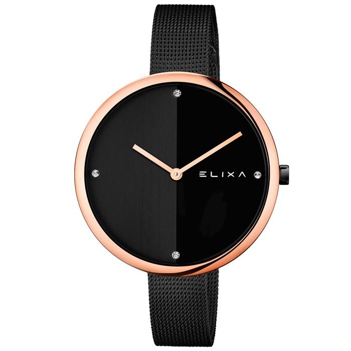 Дамски часовник Elixa E106-L427