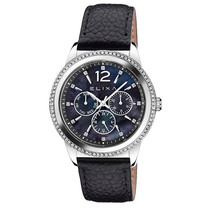 Дамски часовник Elixa E107-L428