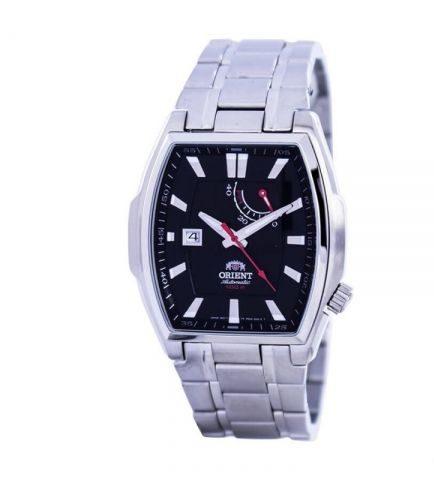 Мъжки часовник ORIENT FFDAG004B0
