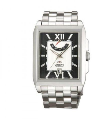 Мъжки часовник ORIENT FFDAF003W0