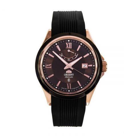 Мъжки часовник ORIENT FFD0K001T0 URETHANE