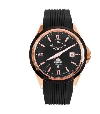 Мъжки часовник ORIENT FFD0K001B0 URETHANE