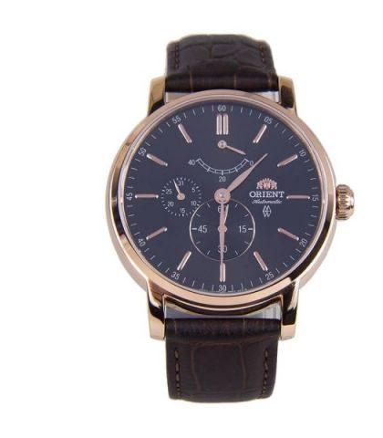 Мъжки часовник ORIENT FEZ09001B